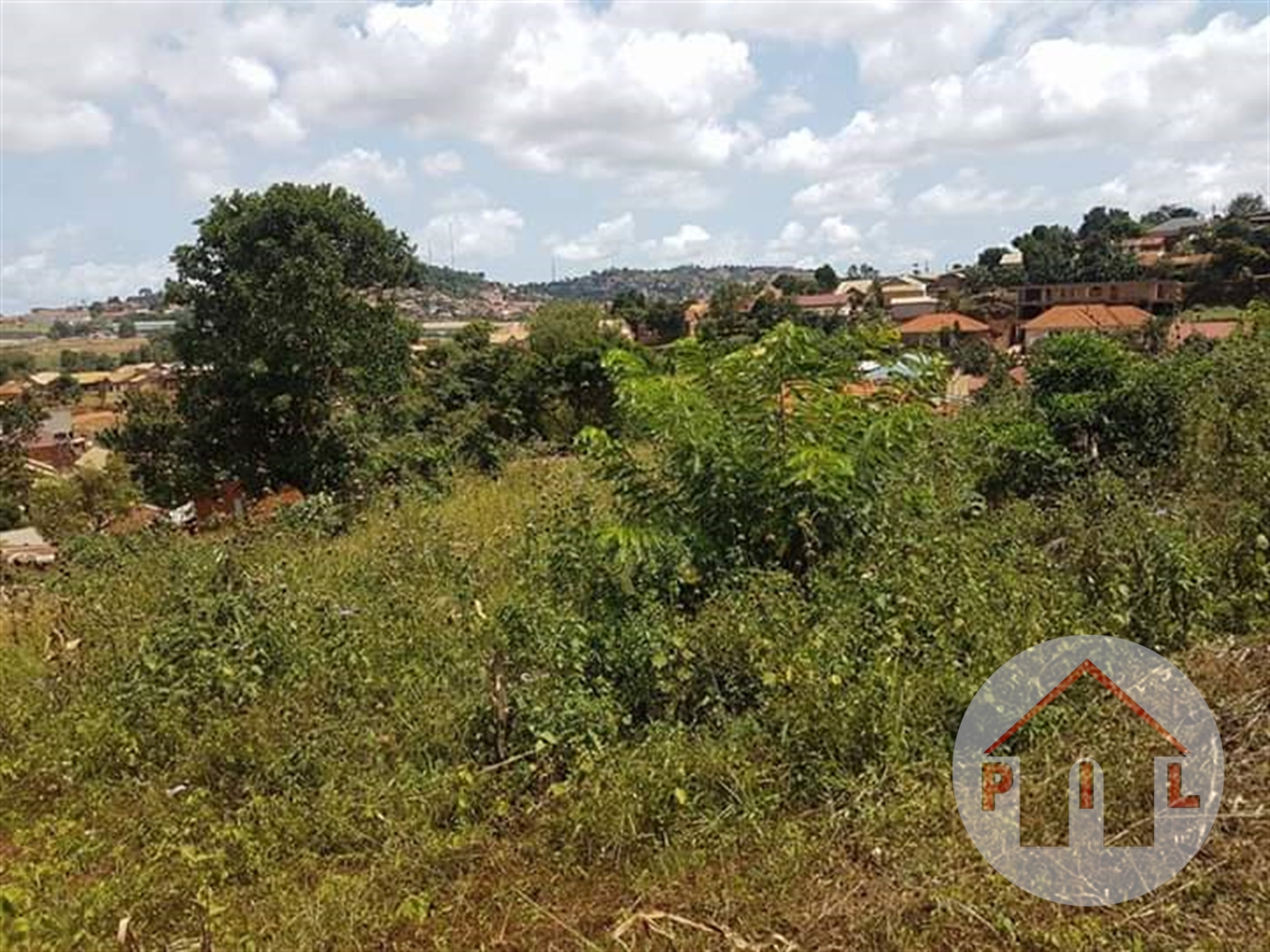 Residential Land for sale in Kungu Wakiso
