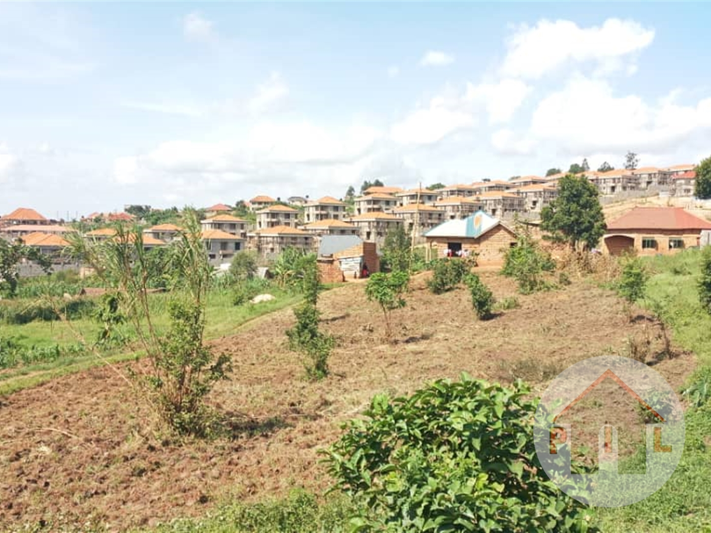 Residential Land for sale in Mbarara Mbarara