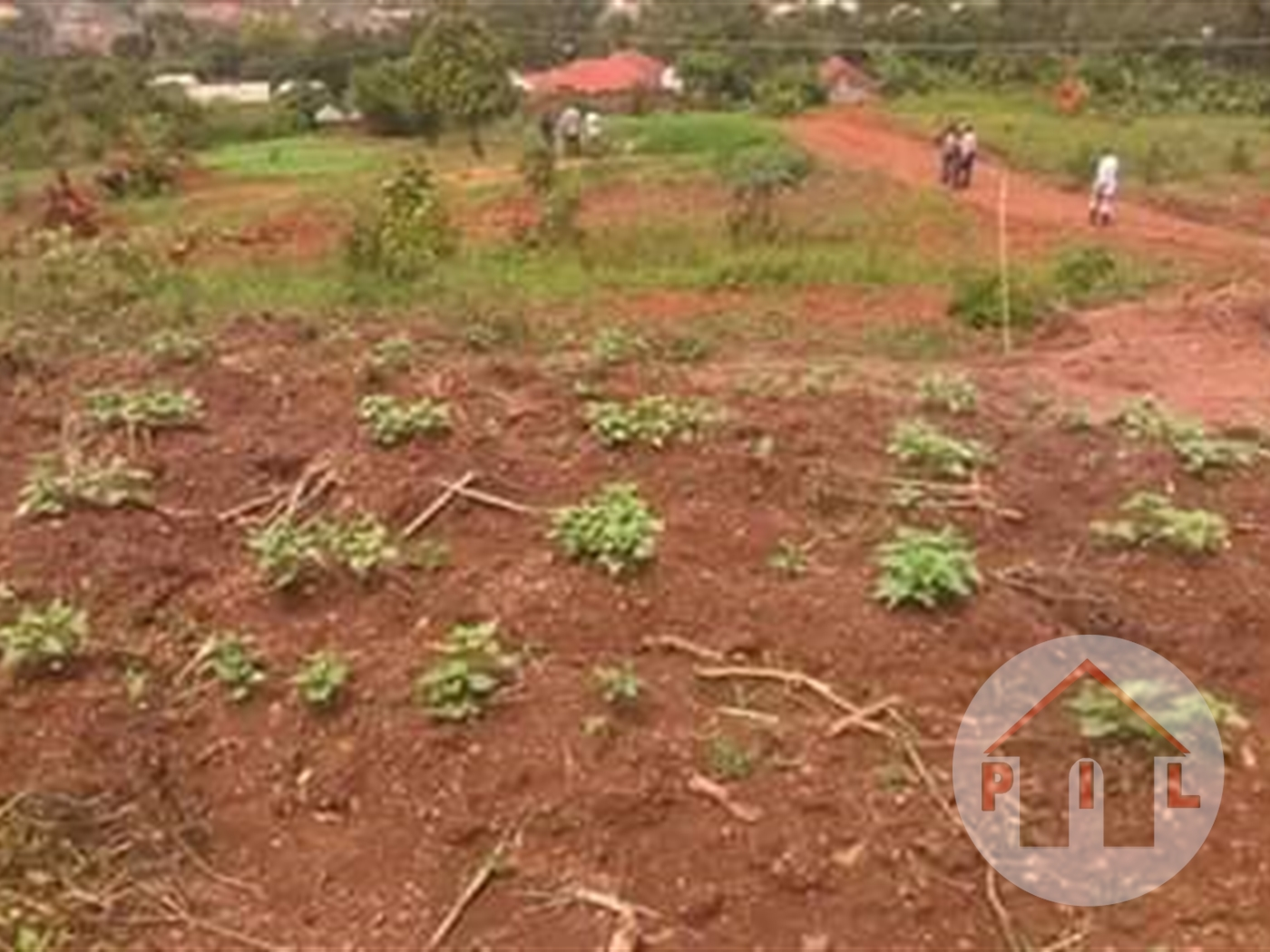 Residential Land for sale in Nyamitanga Mbarara