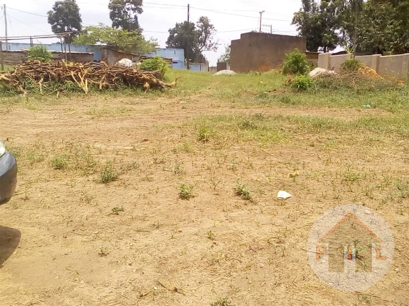 Commercial Land for sale in Mbarara Mbarara
