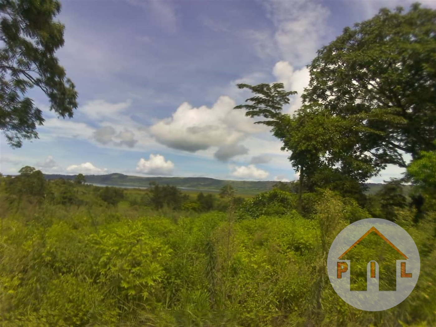 Agricultural Land for sale in Muhanga Rukungiri