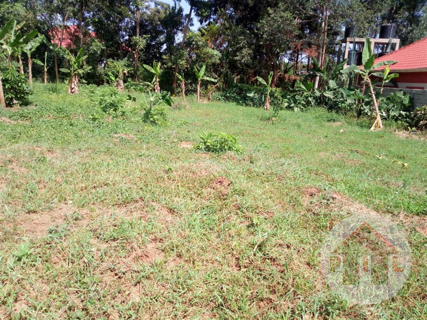 Residential Land for sale in Rwobuyenje Mbarara