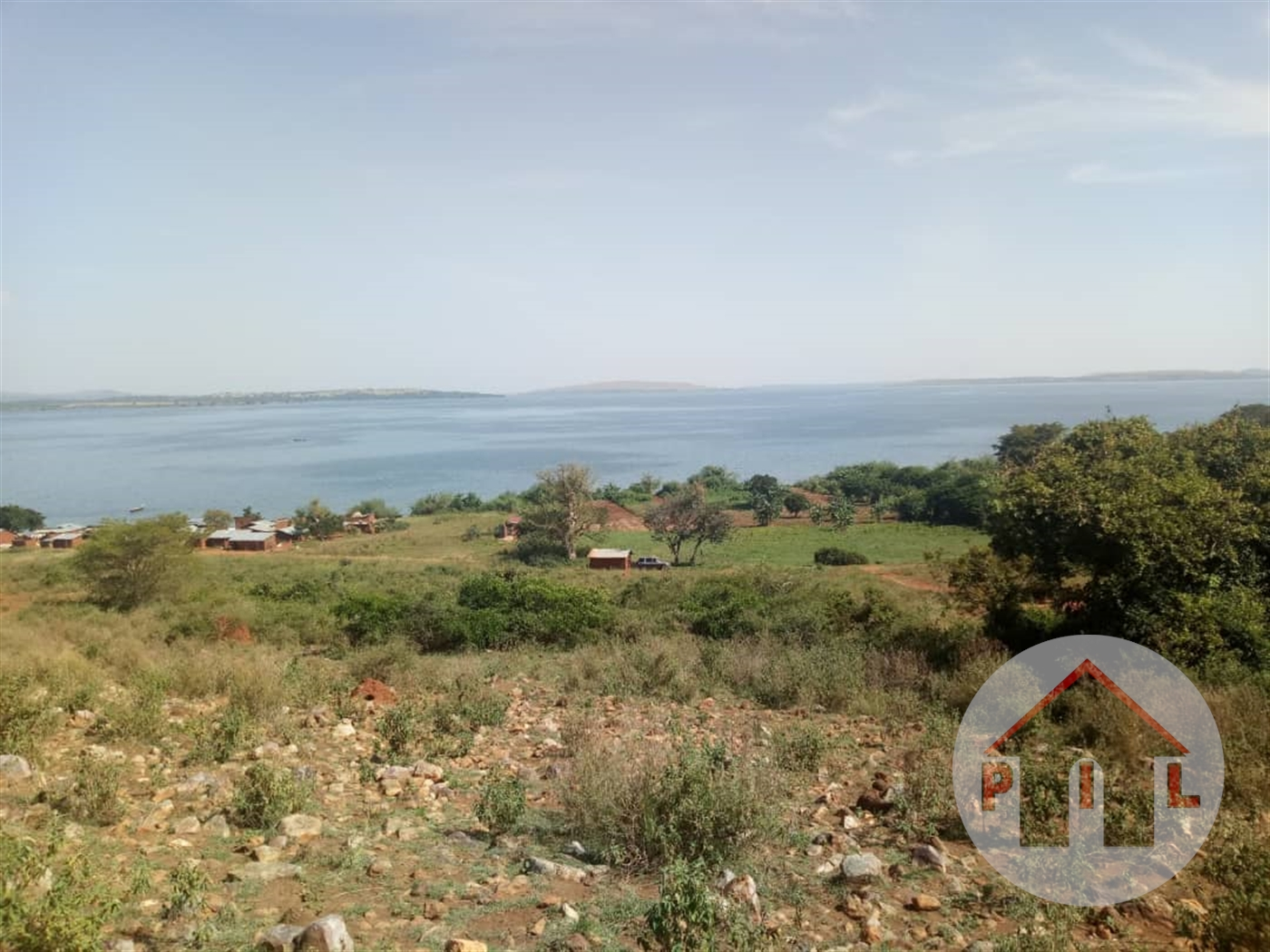 Agricultural Land for sale in Rwanyangwe Kiruhura