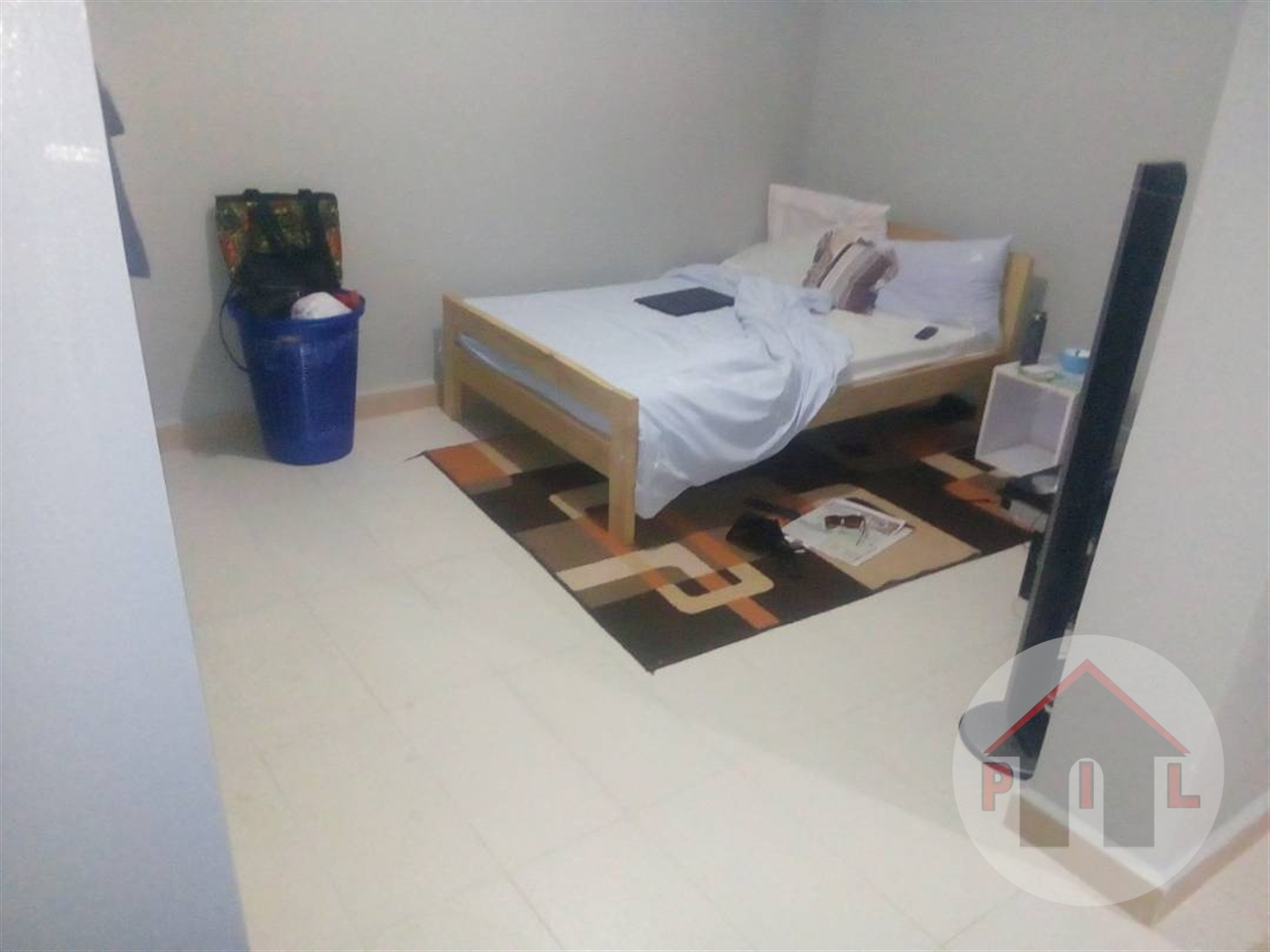 Hostel for sale in Nkozi Manafwa