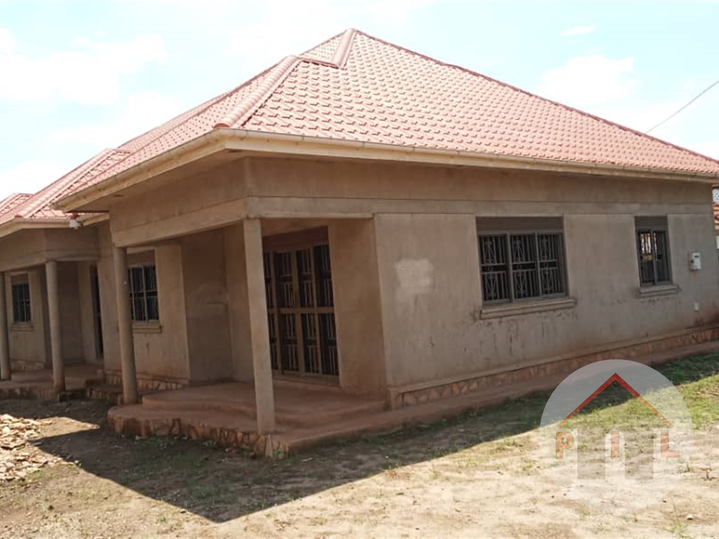 Rental units for sale in Magere Wakiso