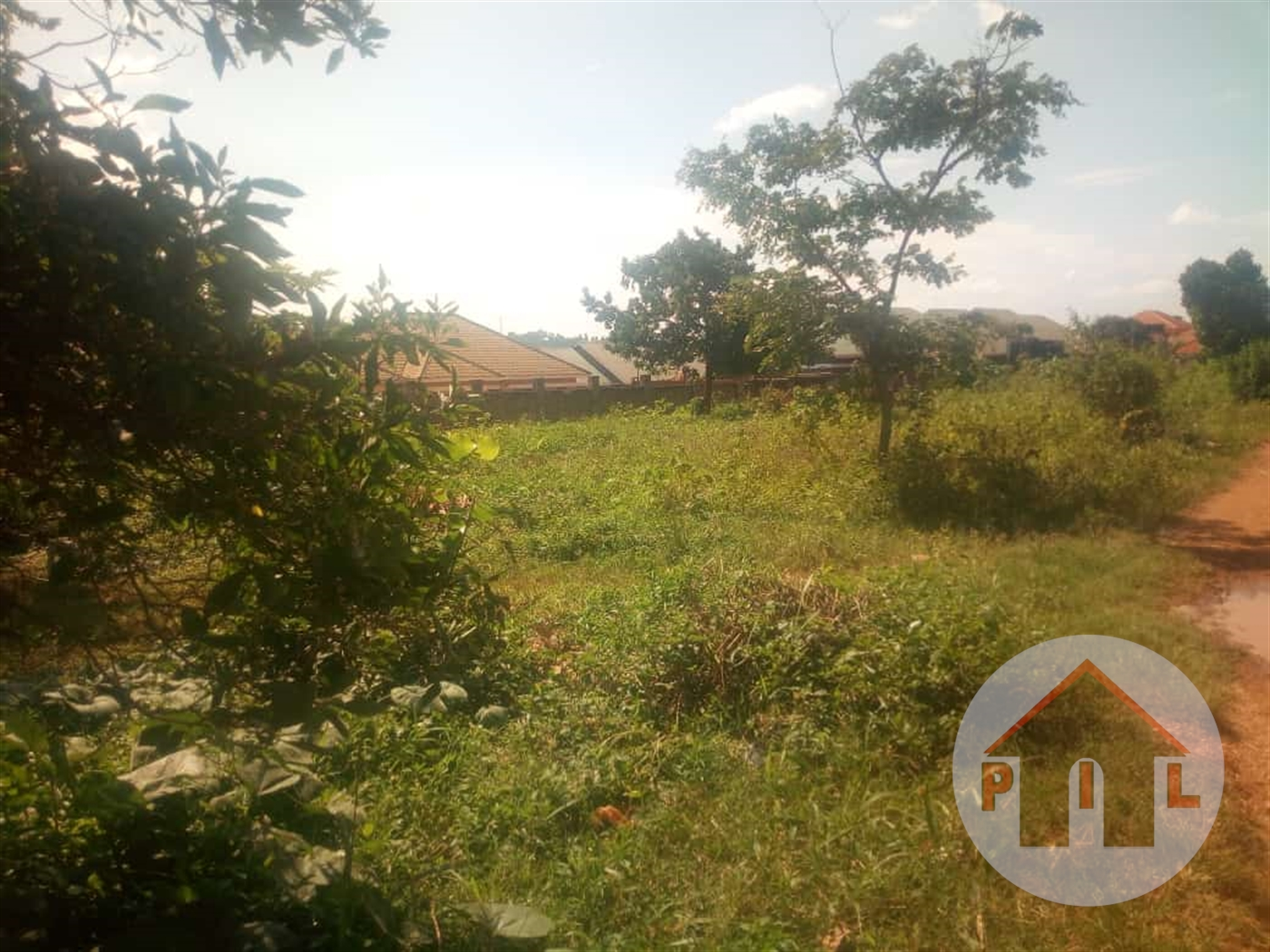 Residential Land for sale in Kulambiro Wakiso