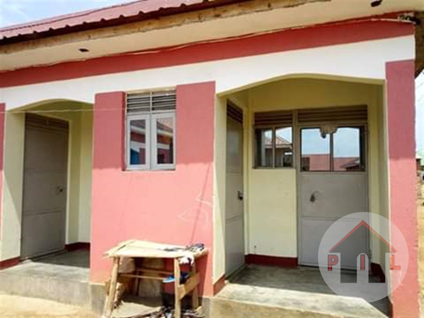 Rental units for sale in Mpelerwe Wakiso