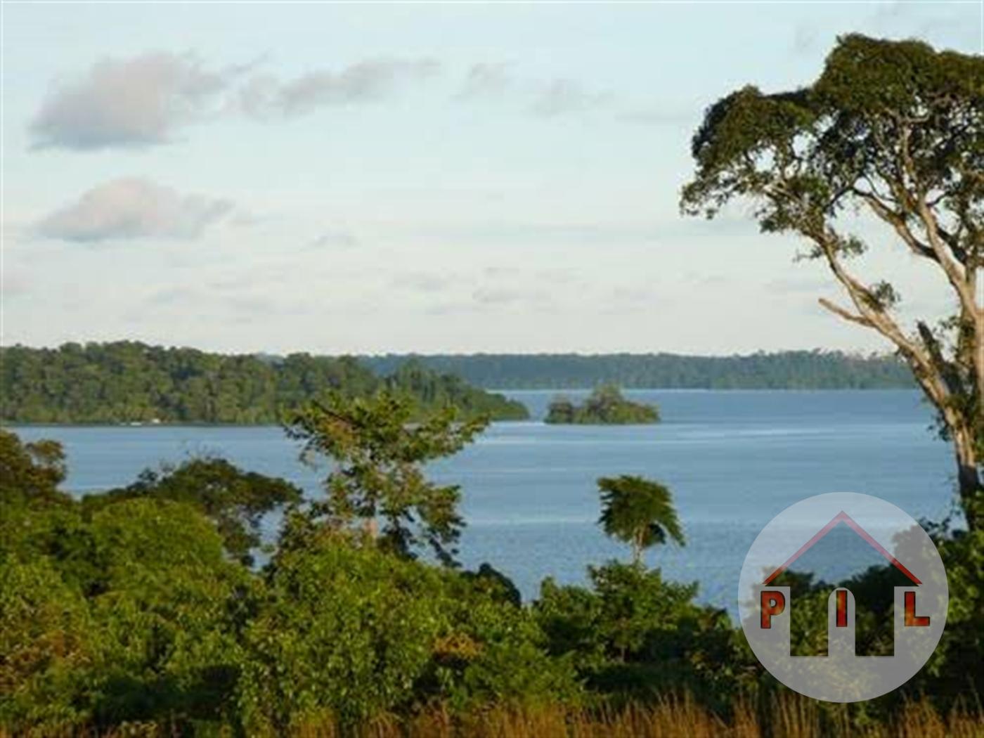 Multi Purpose Land for sale in Katosi Mukono