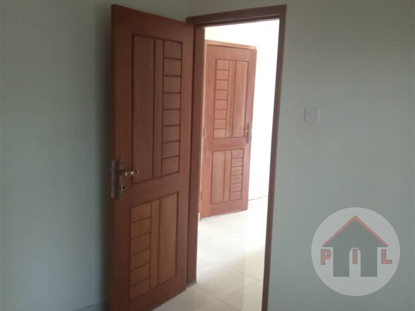 Apartment block for sale in Seguku Kampala
