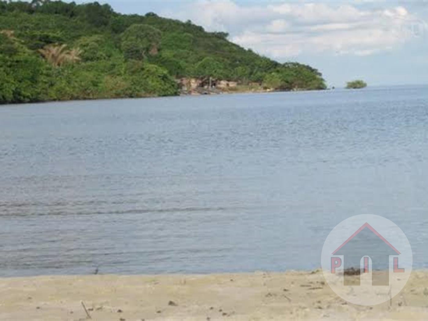 Recreational Land for sale in Masaka Masaka