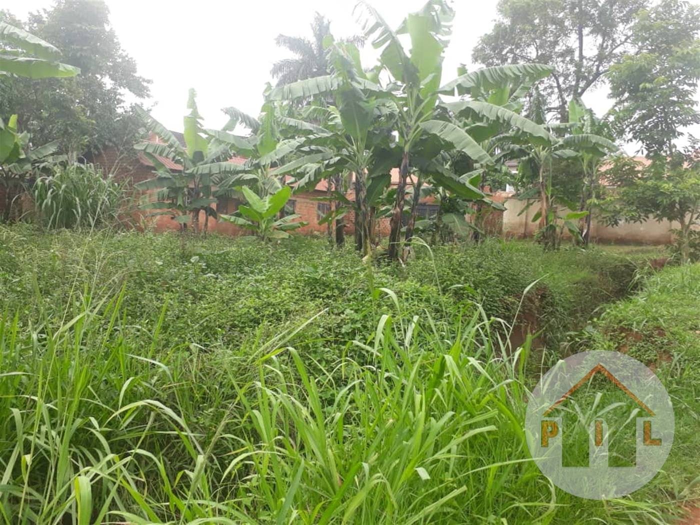 Residential Land for sale in Kulambiro Kampala