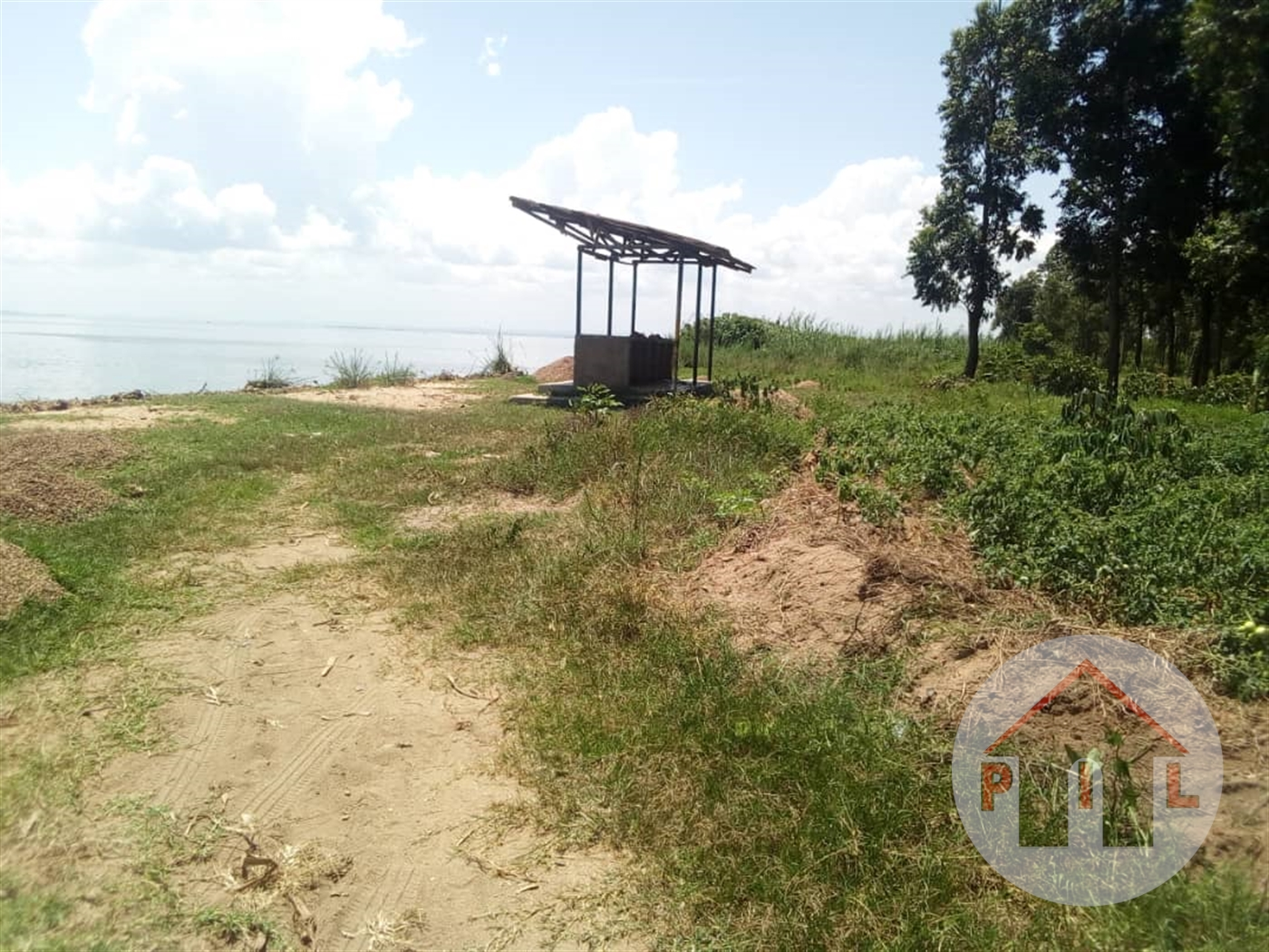 Agricultural Land for sale in Namataba Mukono