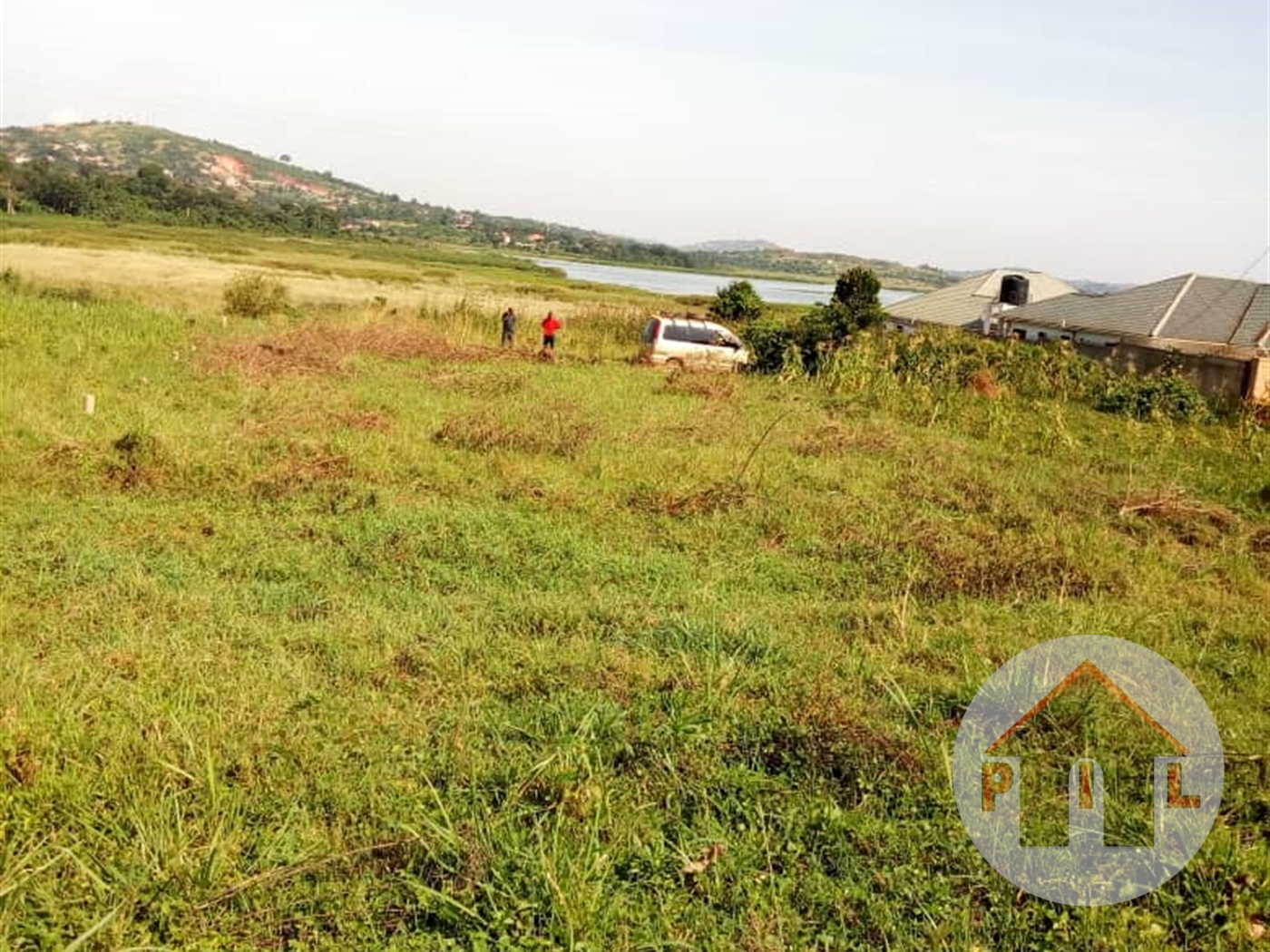 Multi Purpose Land for sale in Nkonkonjeru Mukono