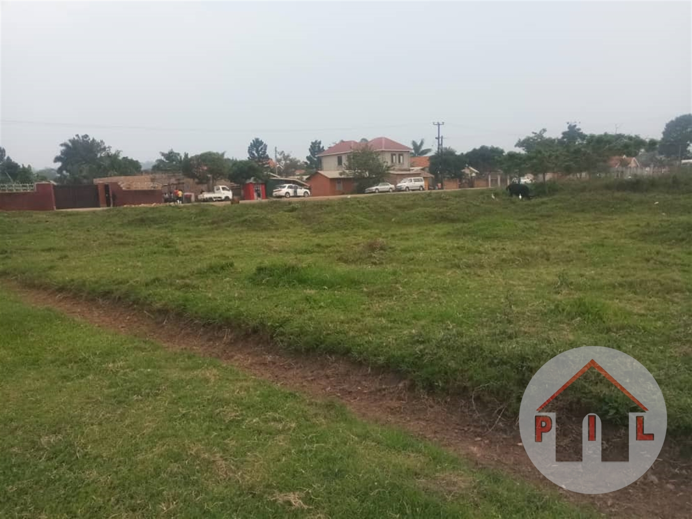 Multi Purpose Land for sale in Katabi Wakiso