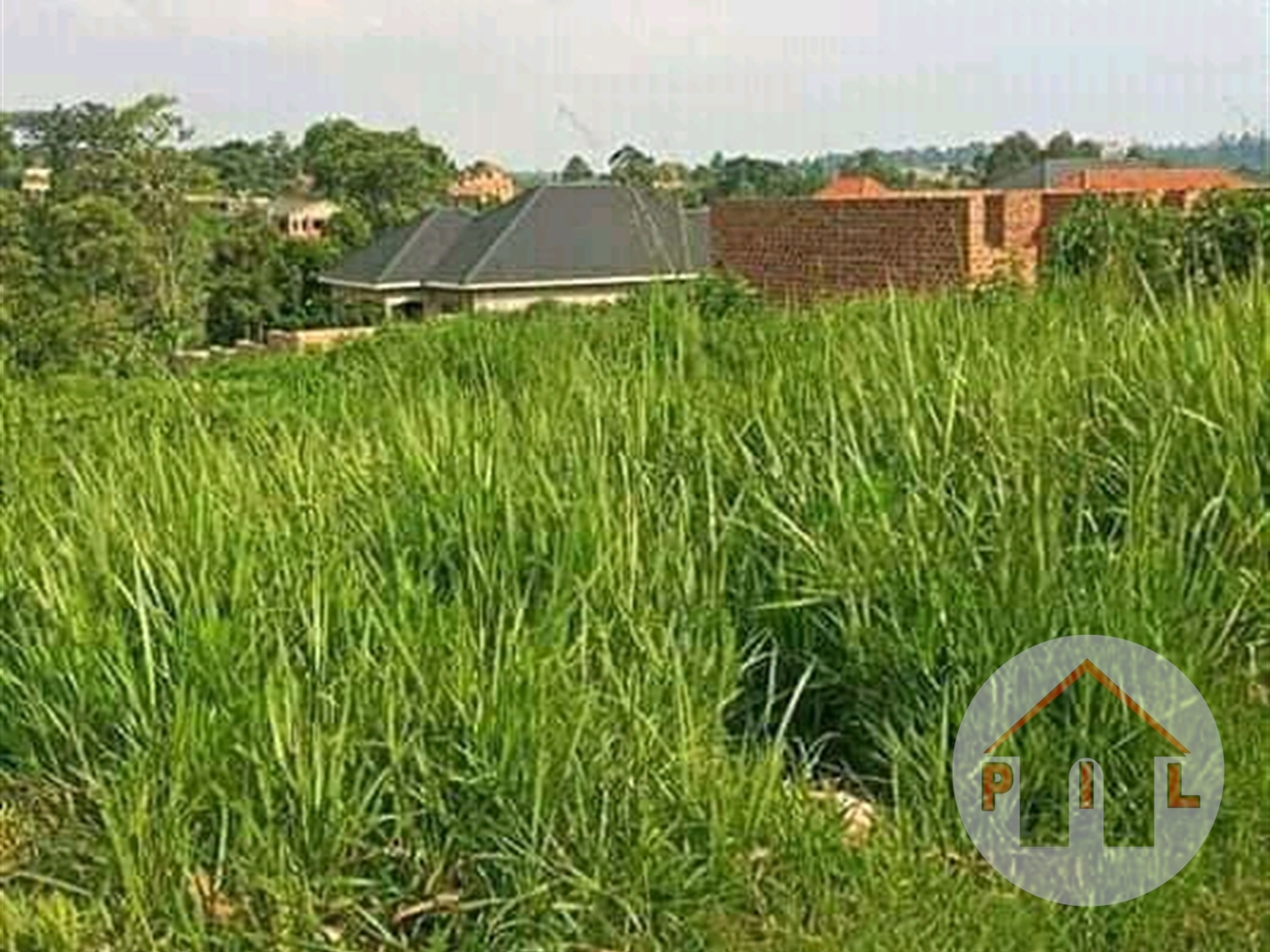 Residential Land for sale in Katende Mpigi