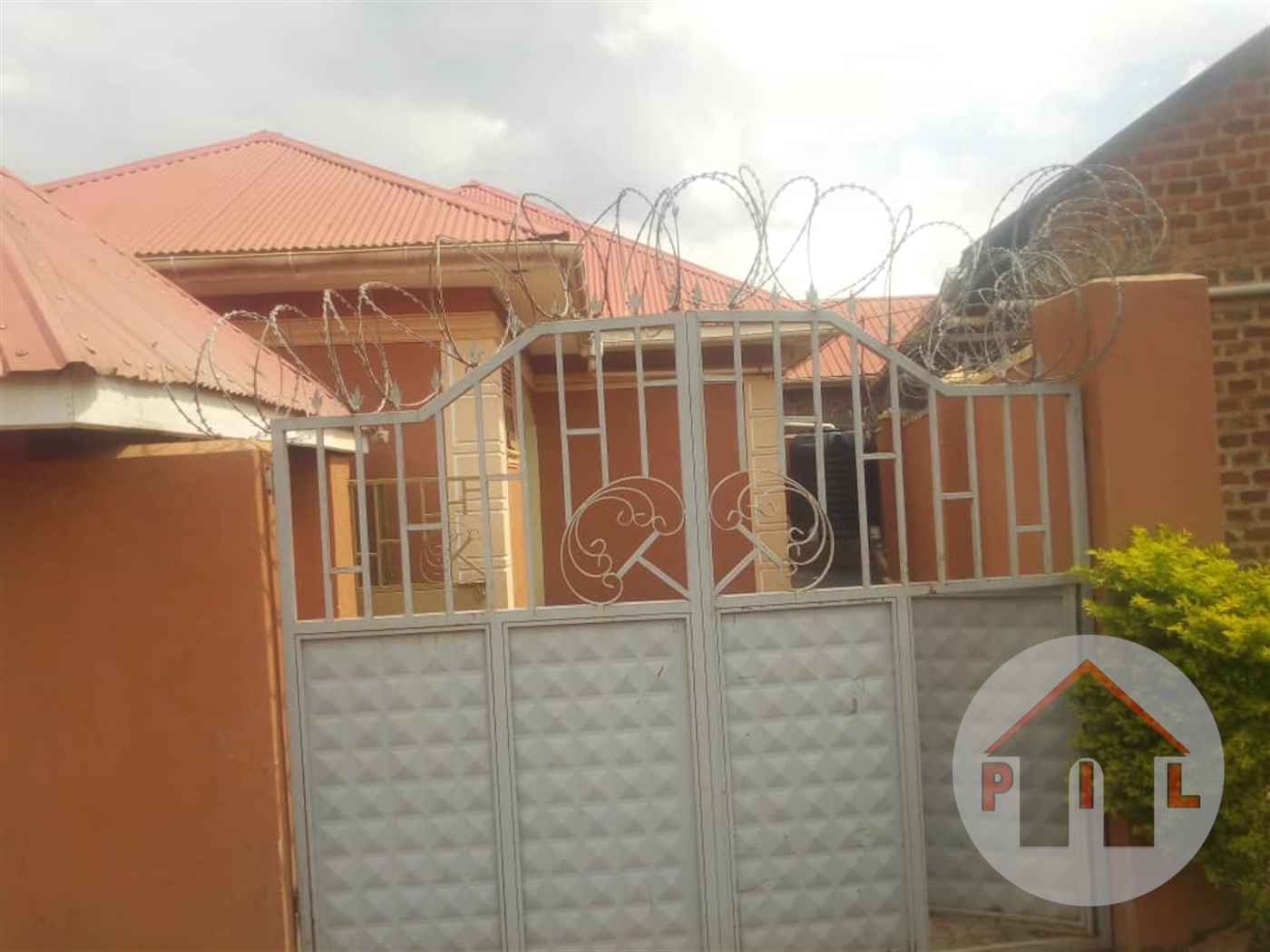 Rental units for sale in Mpelerwe Kampala