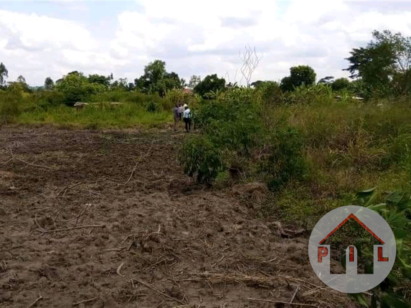 Residential Land for sale in Nakawuka Wakiso