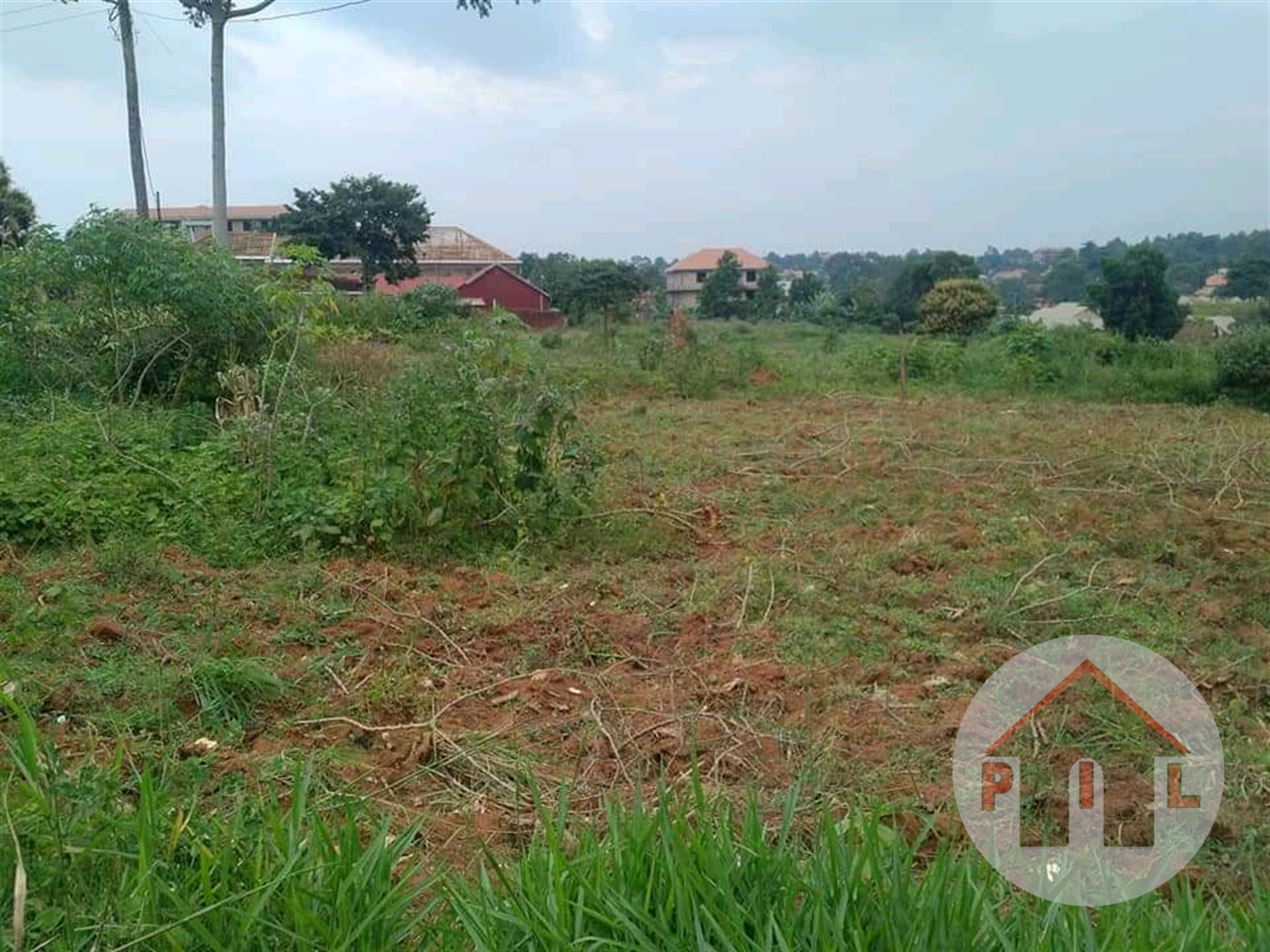 Multi Purpose Land for sale in Wakaliga Kampala