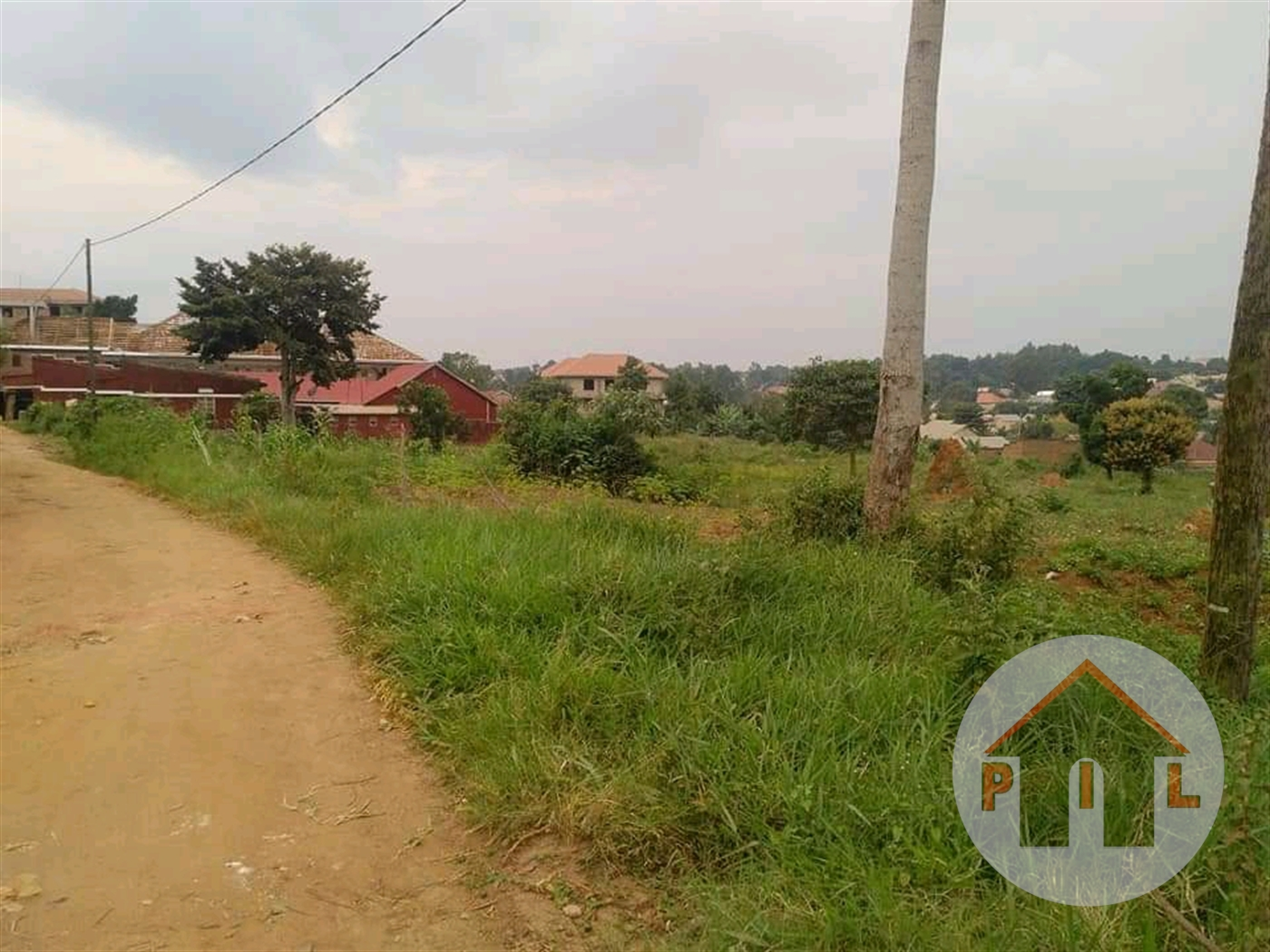 Residential Land for sale in Kisugu Kampala