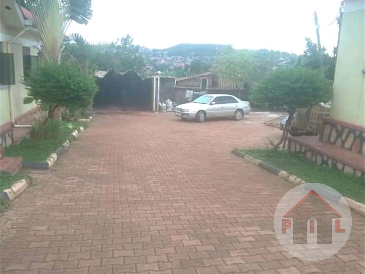 Rental units for sale in Bunamwaya Wakiso