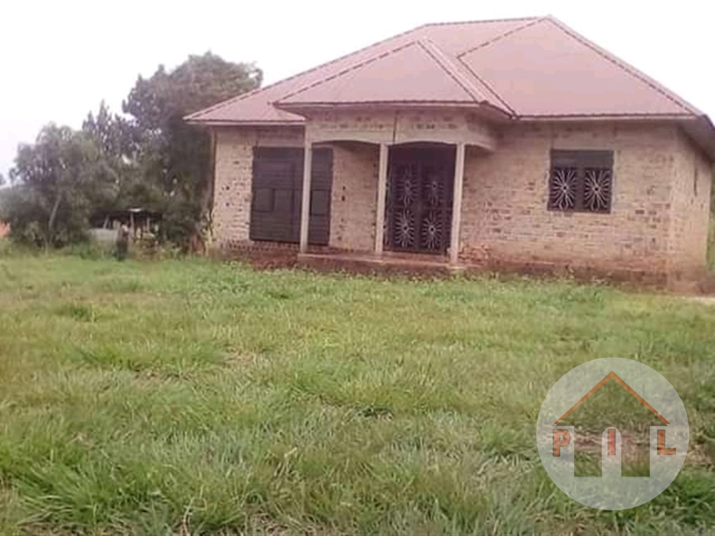 Shell House for sale in Matuga Wakiso