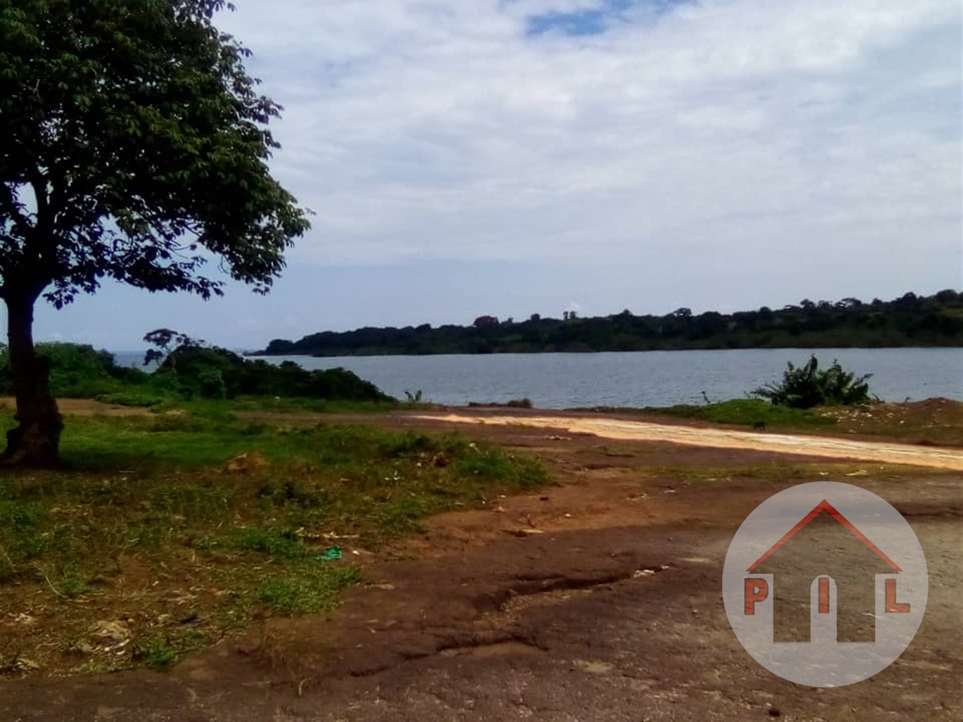 Agricultural Land for sale in Mpugwe Masaka