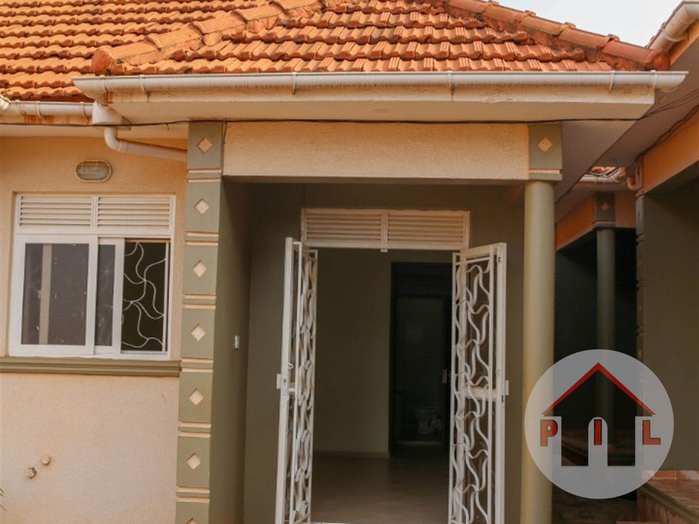 Rental units for sale in Najjeera Wakiso