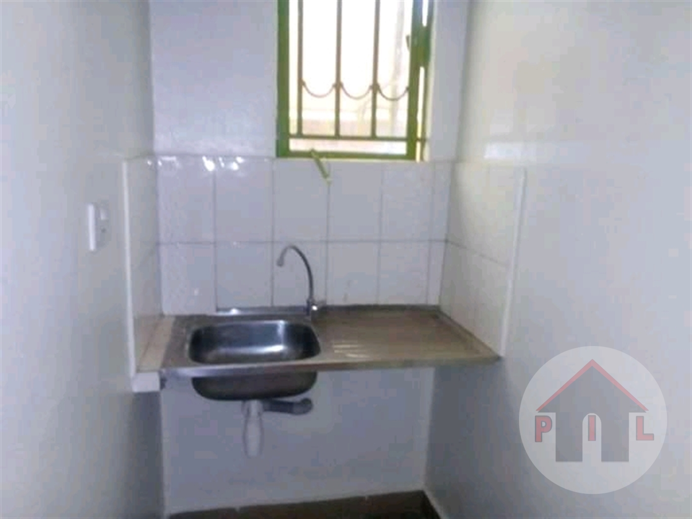 Rental units for sale in Bulenga Wakiso