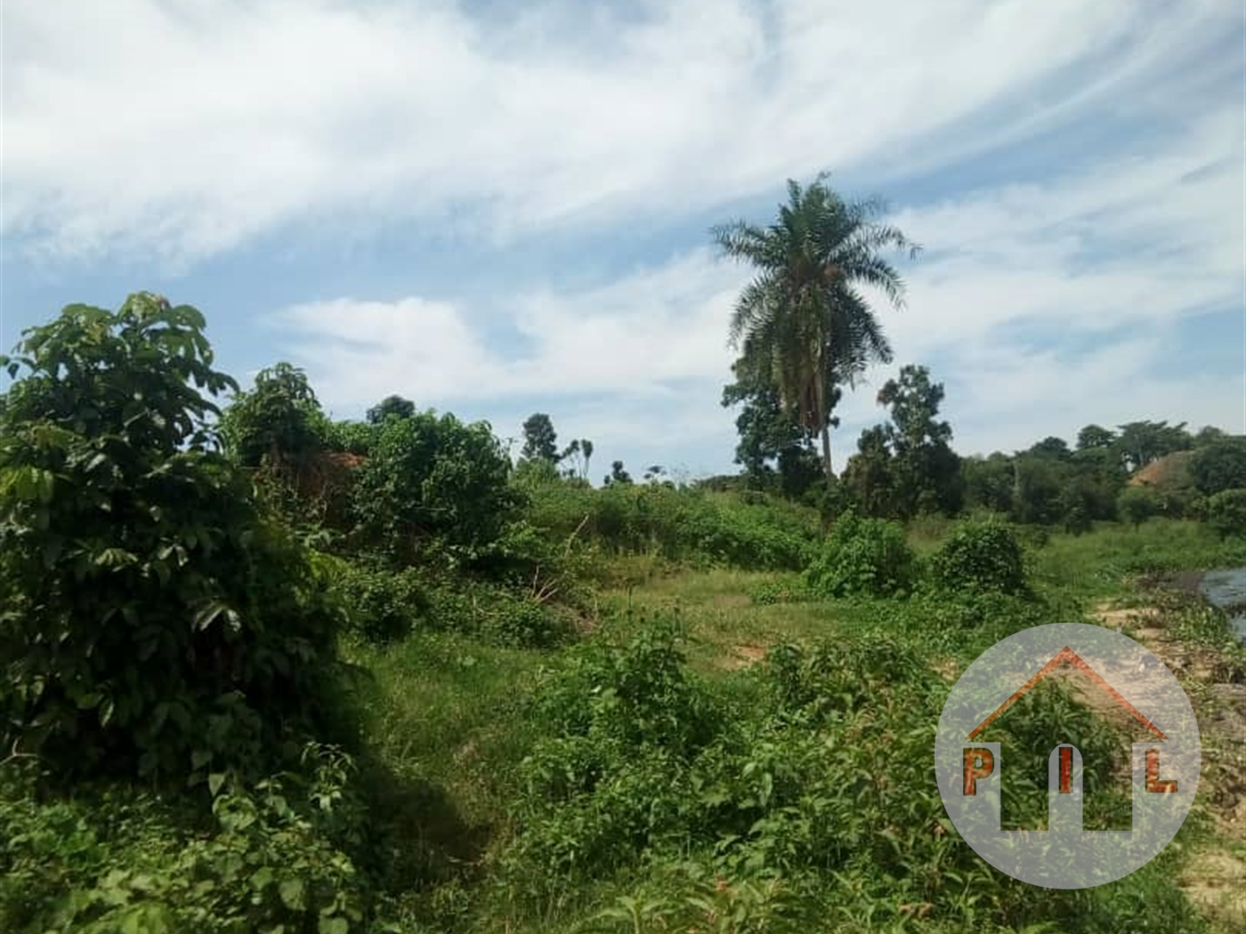 Residential Land for sale in Komamboga Wakiso