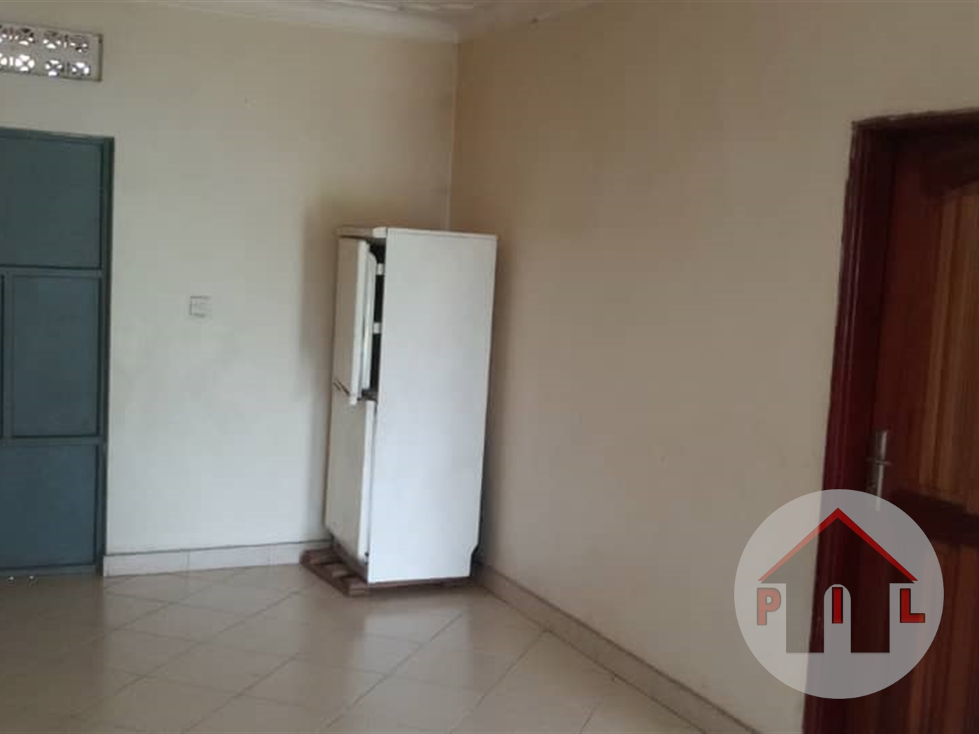 Bungalow for sale in Kalungu Wakiso