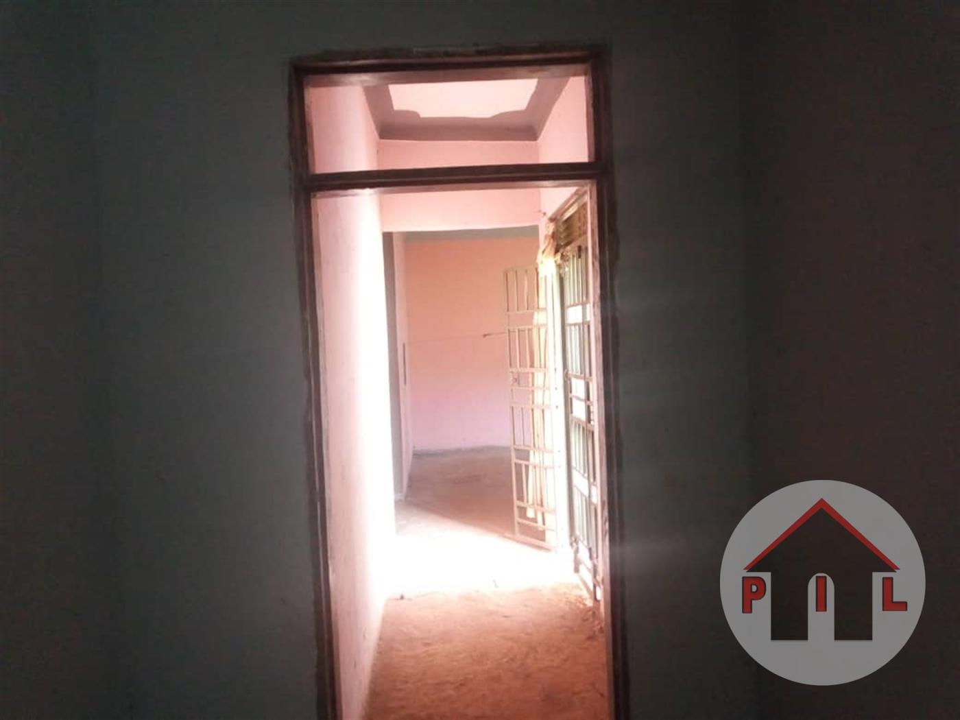 Bungalow for sale in Makindye Kampala