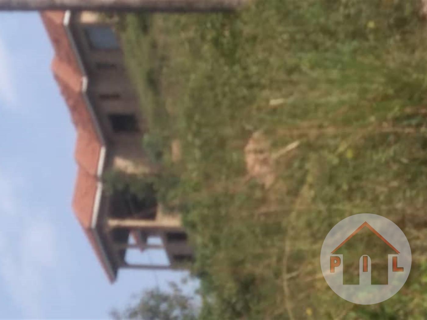 Residential Land for sale in Nalumunye Kampala