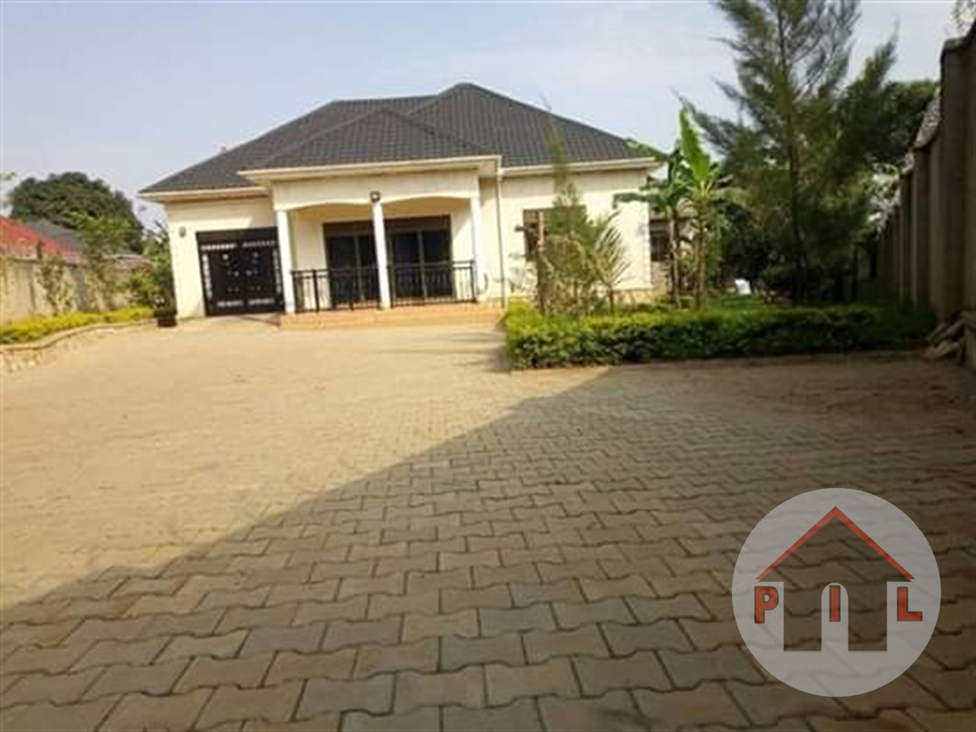 Bungalow for sale in Mpererwe Kampala