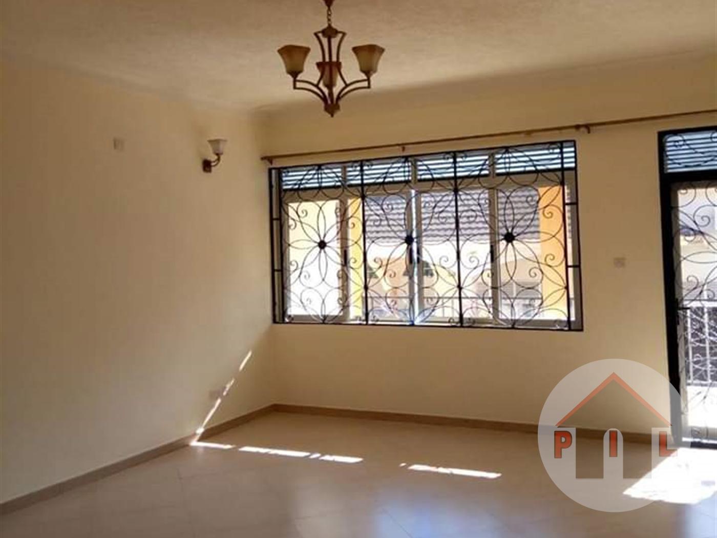 Storeyed house for sale in Munyonyo Kampala
