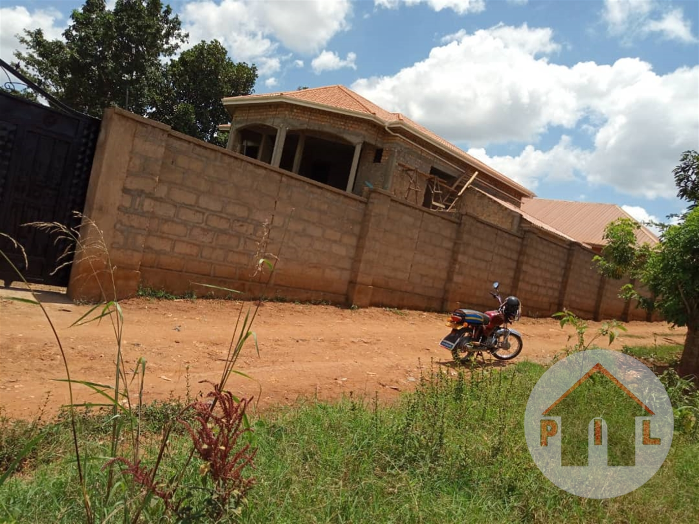 Residential Land for sale in Magele Wakiso