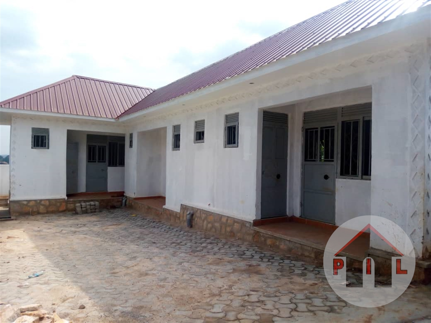 Rental units for sale in Namugongo Wakiso