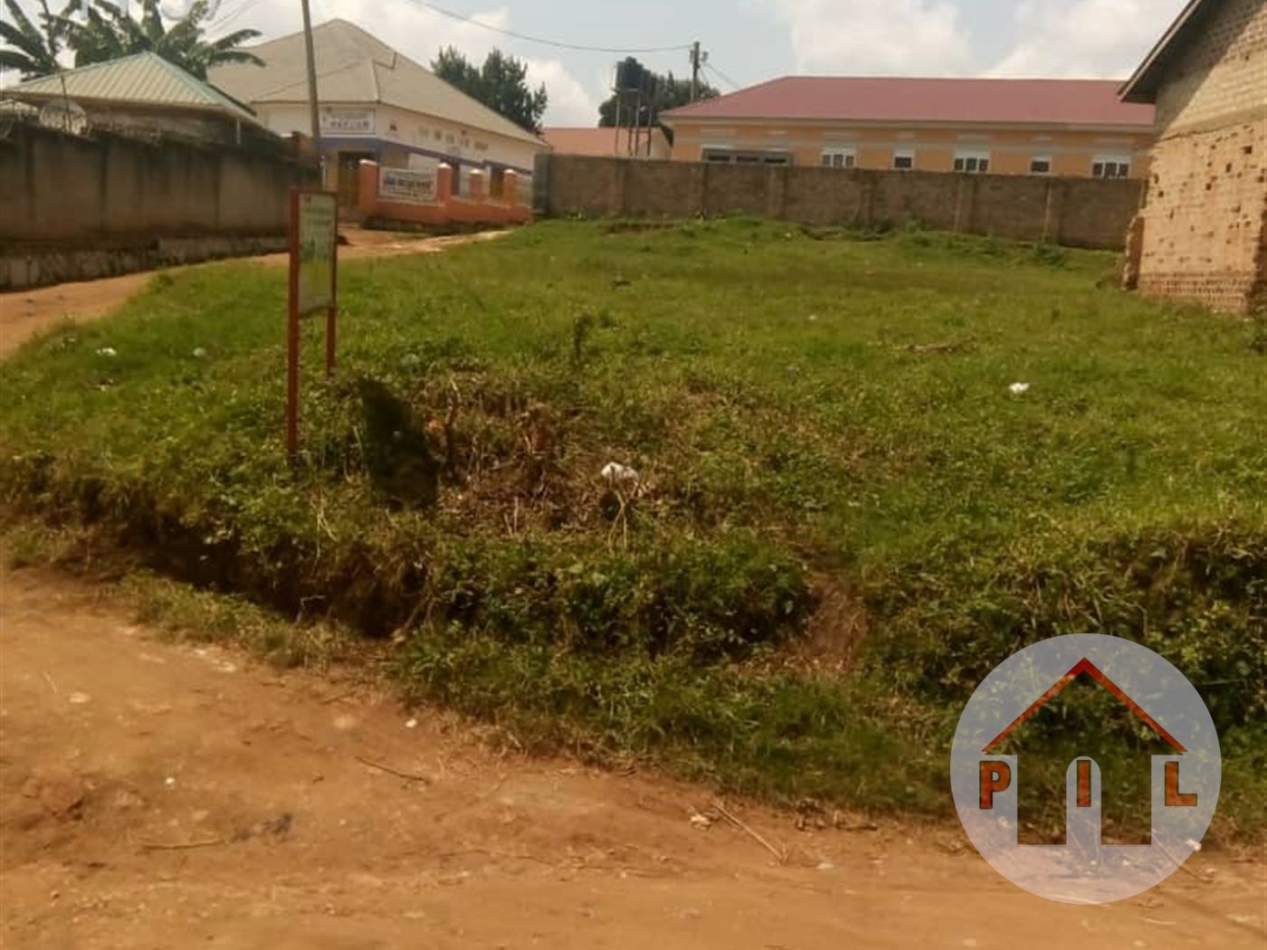 Residential Land for sale in Kitezi Wakiso