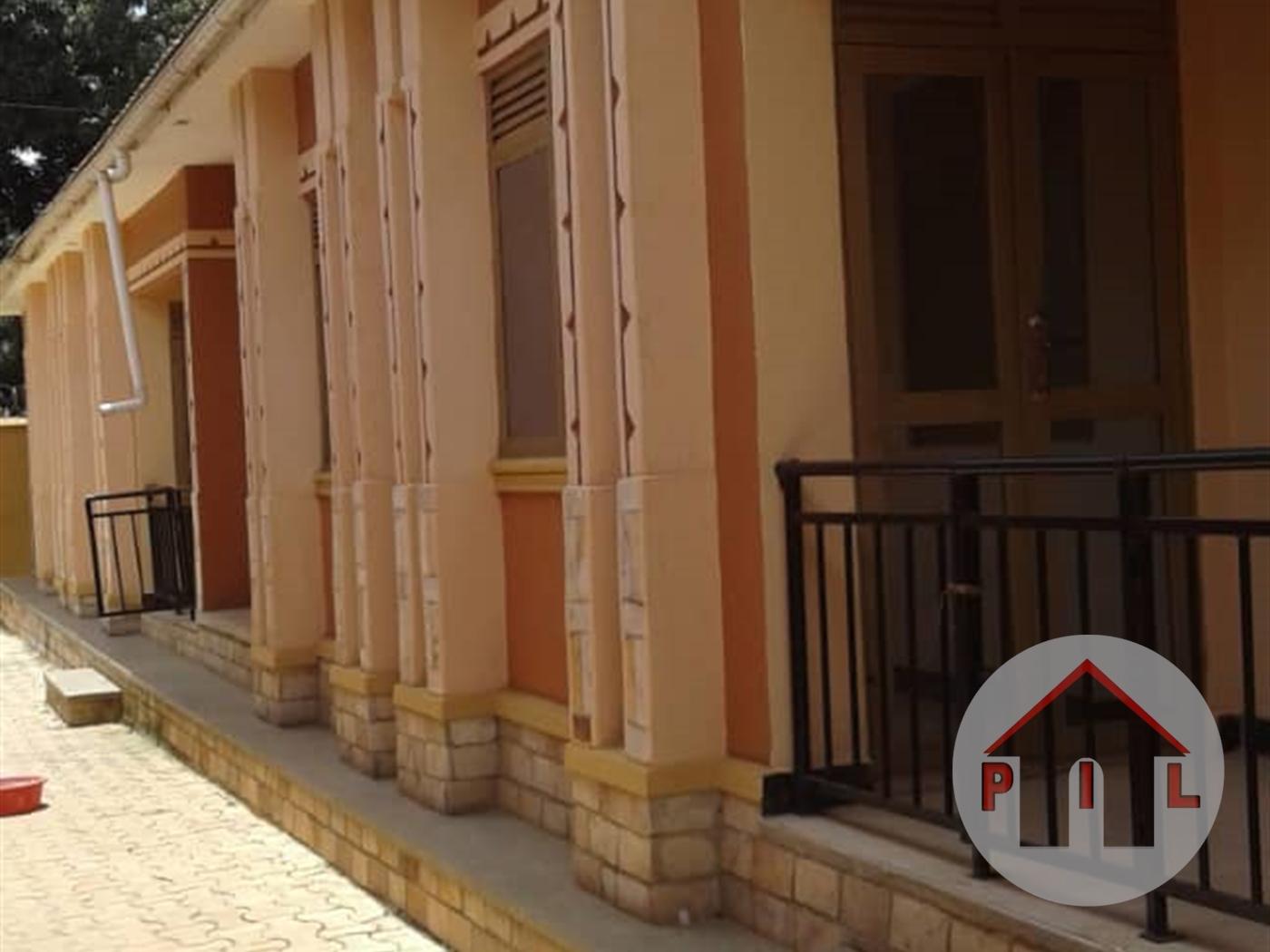 Rental units for rent in Kawanda Wakiso