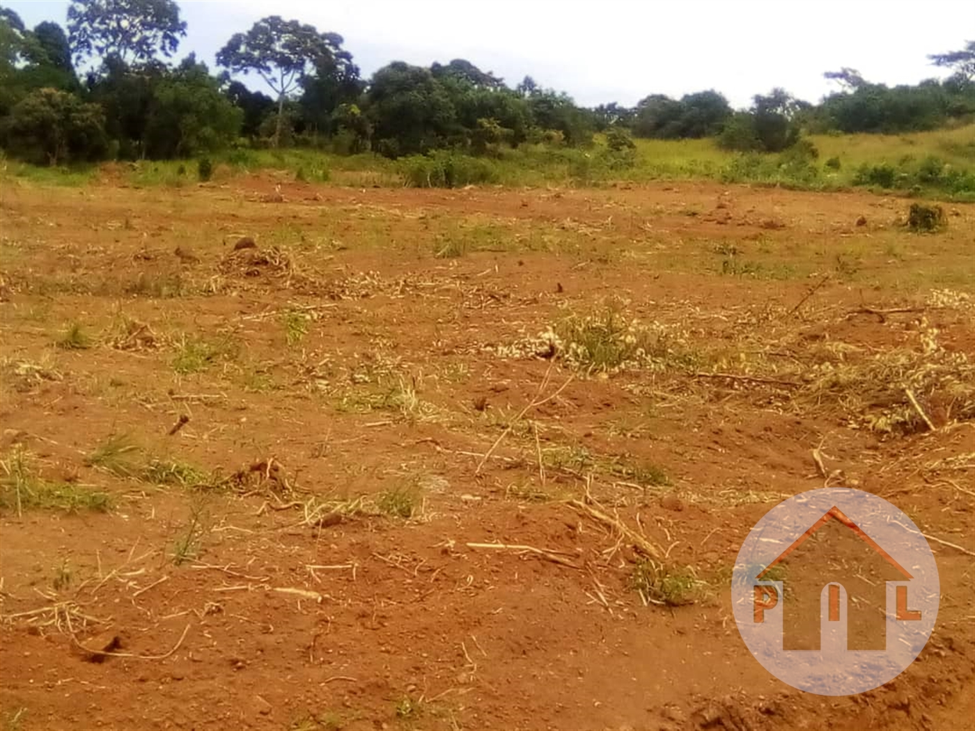 Multi Purpose Land for sale in Ssisa Wakiso