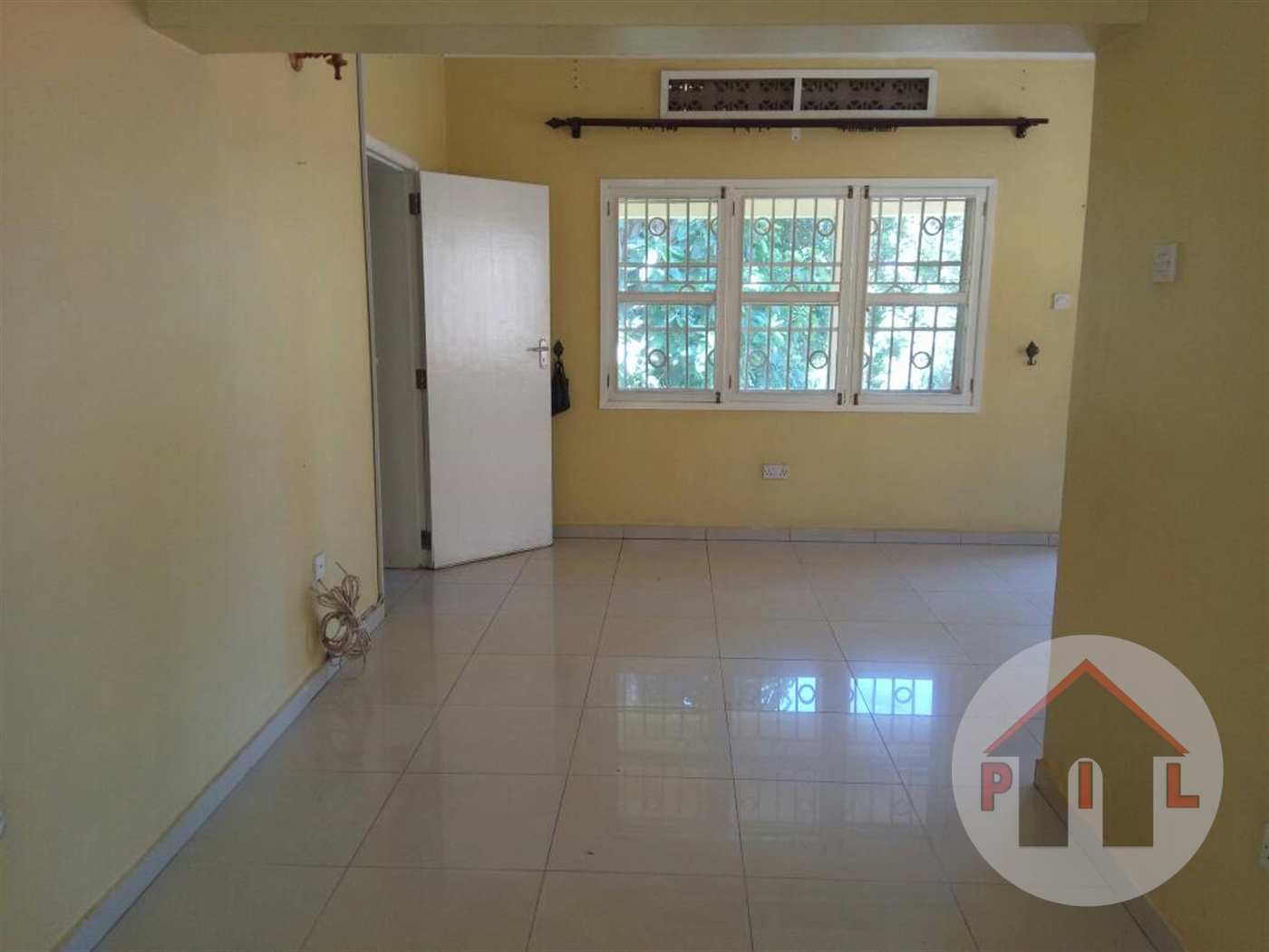 Bungalow for sale in Nalumunye Wakiso