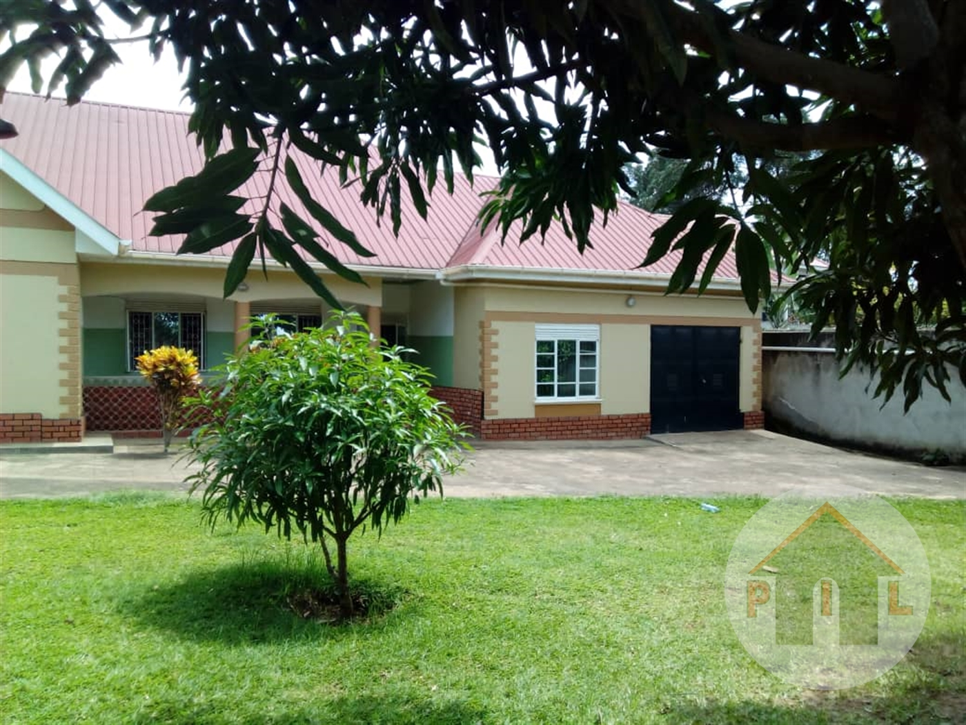 Bungalow for sale in Mbale Mbale