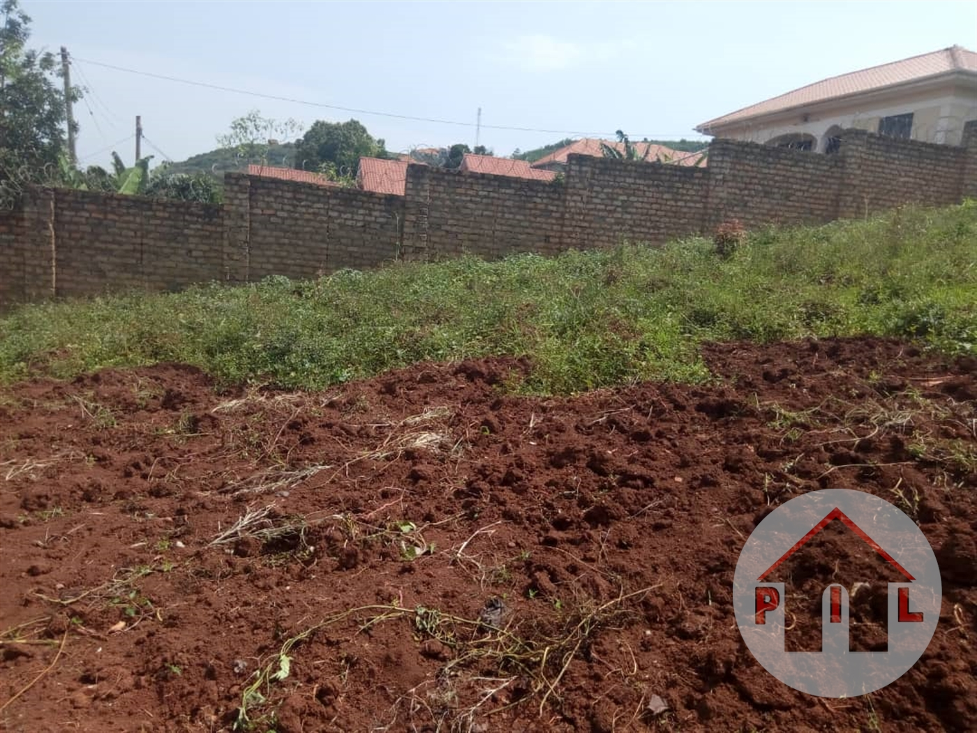 Multi Purpose Land for sale in Manyangwa Wakiso