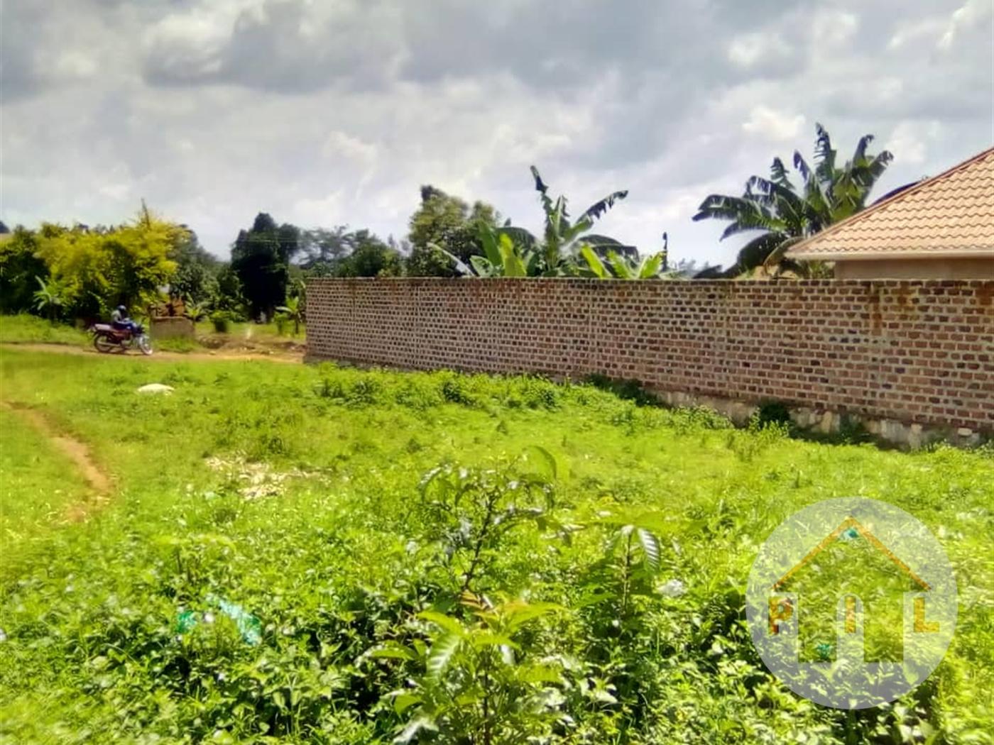 Residential Land for sale in Jokolera Wakiso