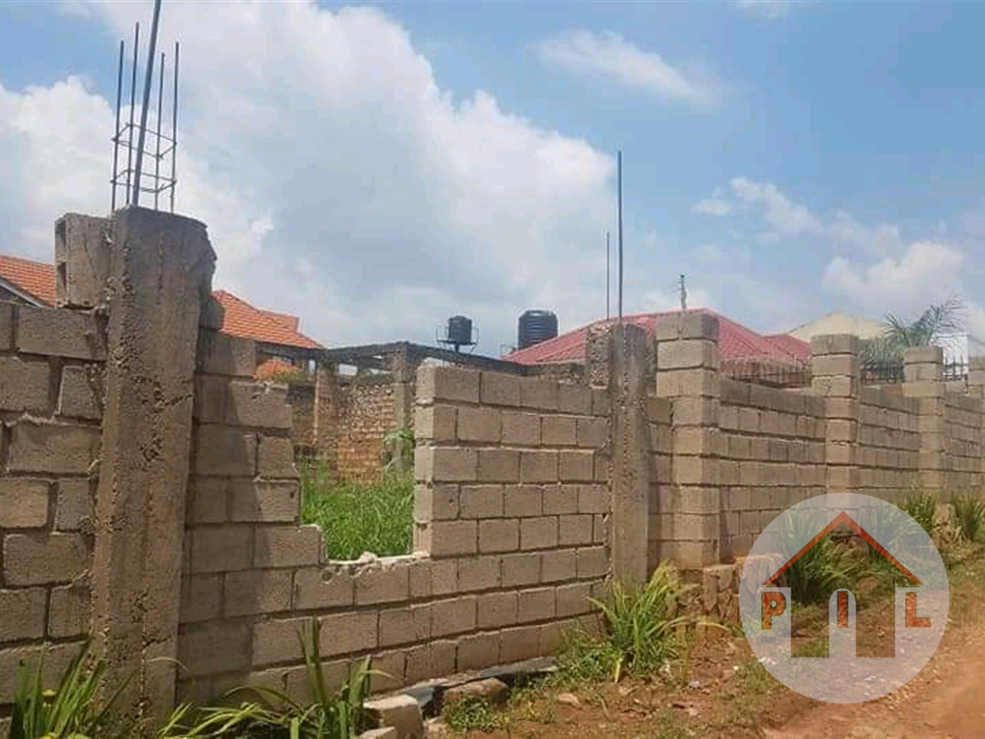 Multipurpose Land for sale in Kyanja Kampala
