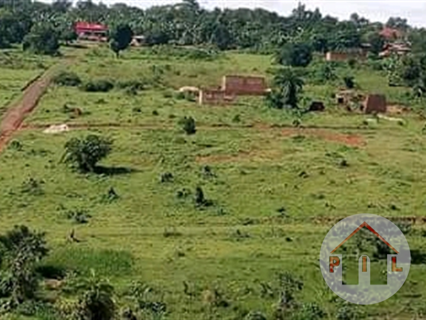 Residential Land for sale in Namasera Wakiso