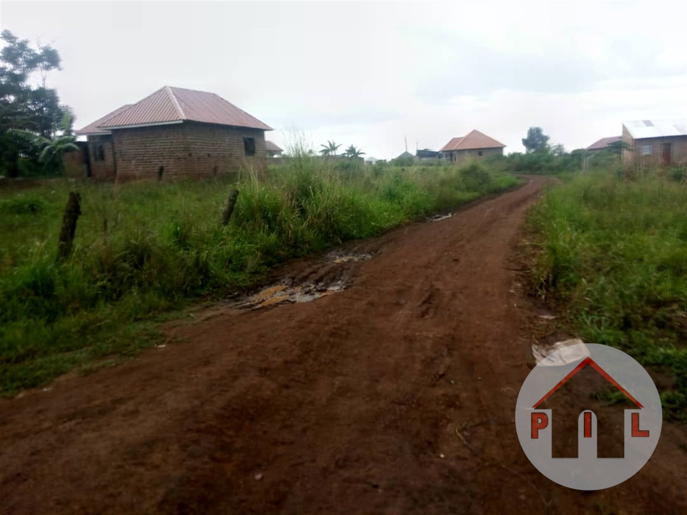 Residential Land for sale in Kavule Wakiso