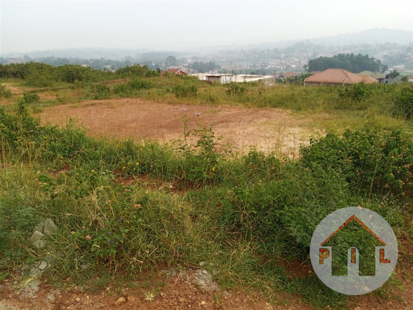 Residential Land for sale in Kabulengwa Wakiso