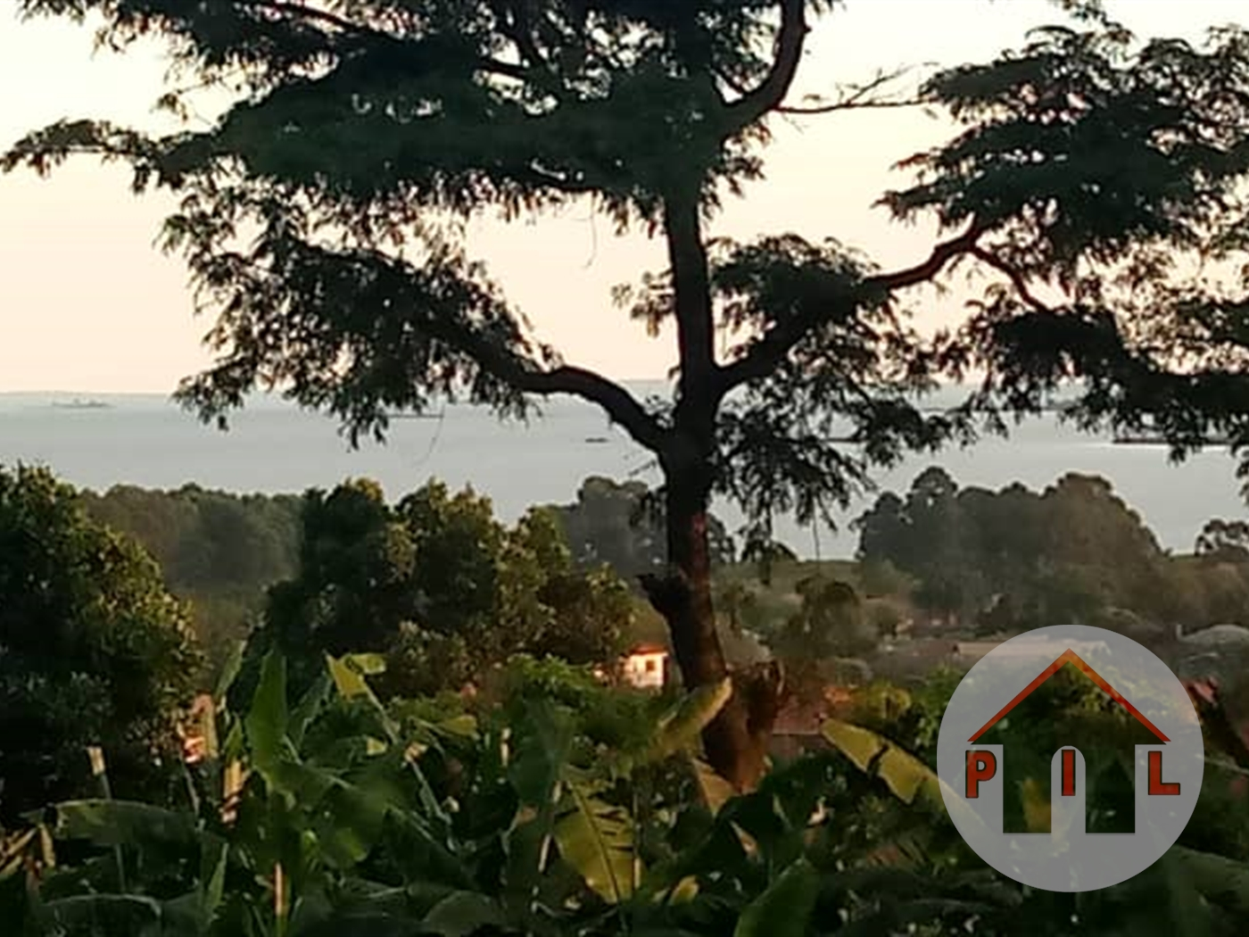 Residential Land for sale in Kigo Wakiso