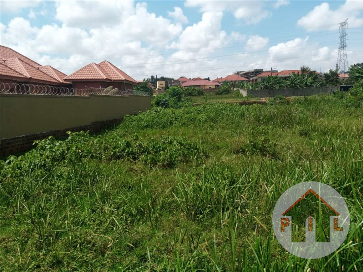 Residential Land for sale in Budugala Wakiso