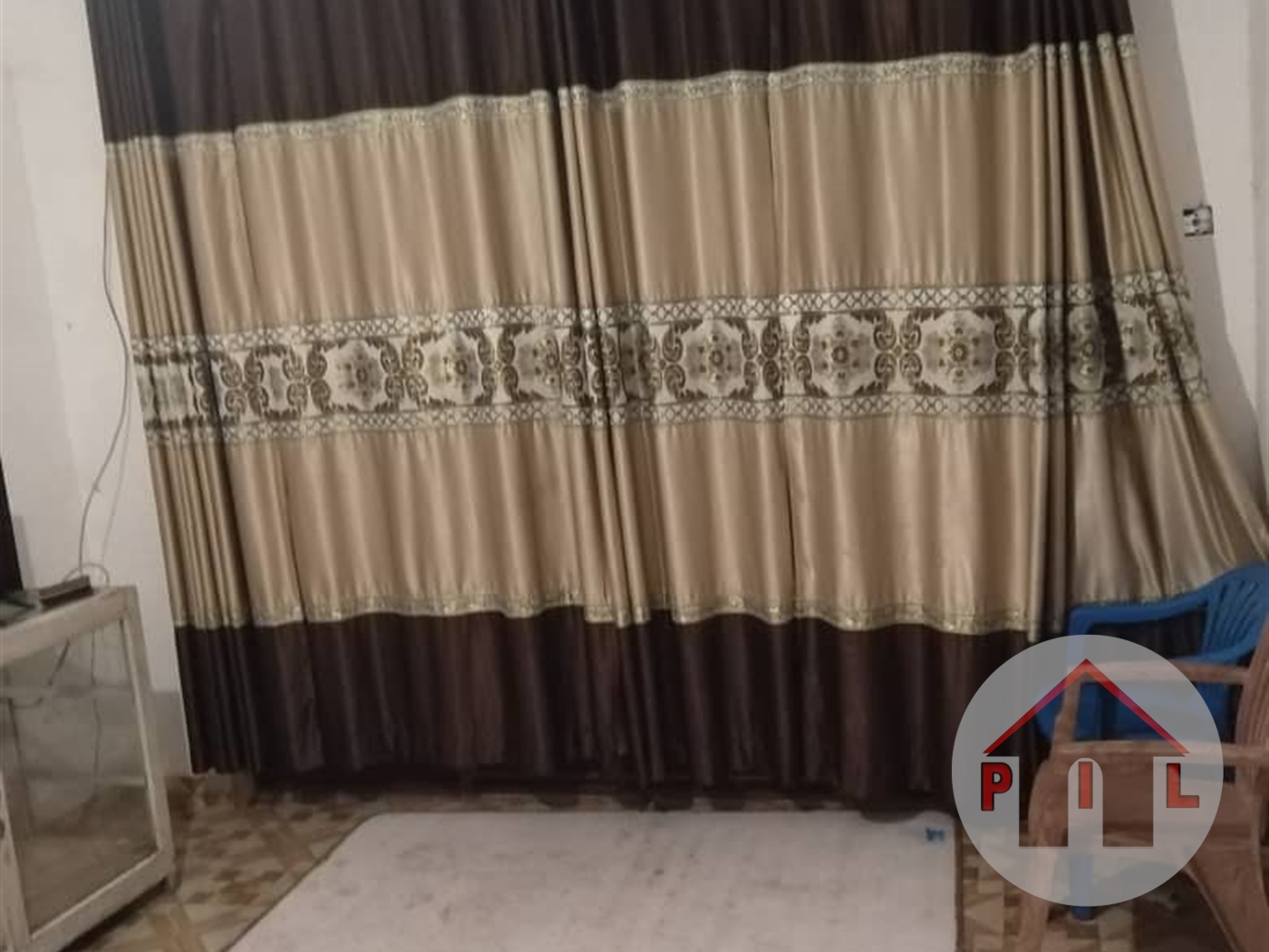 Bungalow for sale in Kabanyolo Wakiso
